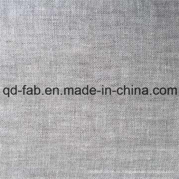 Пряжа покрашенная льняная ткань (QF16-2478)