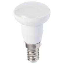 Lámpara LED proyector R serie R50-2835