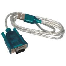 Кабель USB 2.0 / 3.0 Am / Bm / Af / Mini