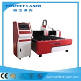 Perfect Laser PE-F3015 High Quality 200w Metal Fiber Laser Cutting System