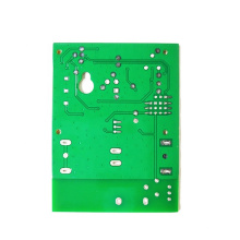 Best Seller  raw material customized PCB circuit board