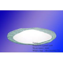 99% Nootropics Powders Alpha GPC as Choline-Containing Supplement