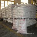 preços de pó branco 99,7% de ácido adípico