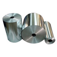 Aluminum foil alloy 5052 ali express chinese product