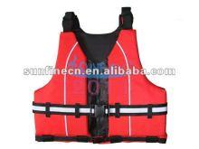 boating life jacket kayak life jacket fishing life jacket