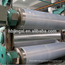 3mm Silicone Rubber Sheet Roll