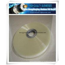 20 Толстый прозрачный полиэфир / пленка для толстой пленки Micron для обертывания экранирующей проволочной сетки
