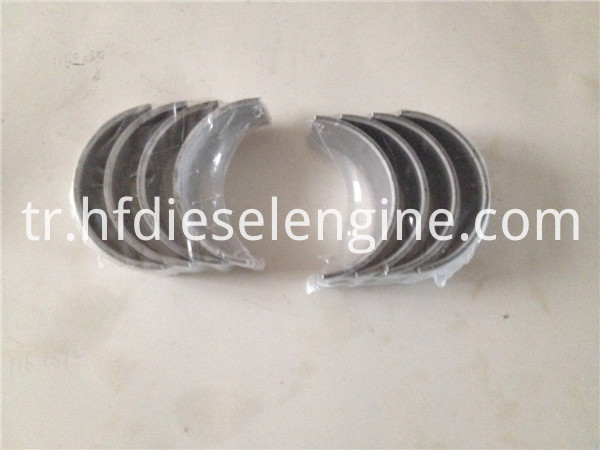 Connecting Rod Bearing 1