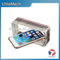 OEM Cheap Price Mobile Phone Case Plastic Injection Mold