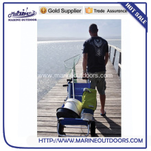 Fishing trolley cart best selling products in europe