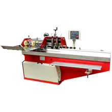 High speed Semi-auto stitching machine