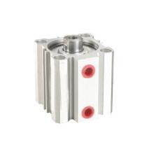 Pneumatic Cylinder CQ2