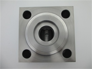 S45C CNC Machining Parts Custom Machining Parts CNC Precision Machining1