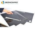 good price 3k twill carbon fiber panel 2mm 3mm 4mm 5mm 10mm carbon fiber sheets board
