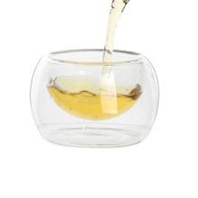 50 ml Mini Green Tea Cup
