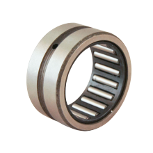 Ditarik Piala Needle Roller Bearings BK Series