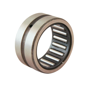 Drawn Cup Needle Roller Bearings Serie BK