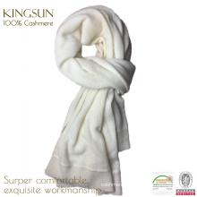 100% cashmere scarf cape,100% Cashmere Pashmina