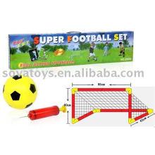 SUPER FOOTBALL SET-908021876