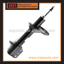 Shock Absorber for Mazda 626GD 634026 Car Shock Absorber Auto Parts