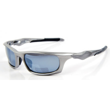 2012 hot selling men sport sunglasses