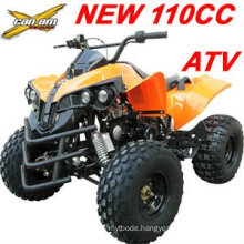 110CC ATV FOR SALE(MC-317)
