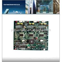 LG Aufzug Hauptplatine, LG Aufzug Teile Kommunikation Board