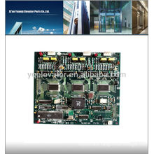 LG elevator main board, LG lift parts Communication Board