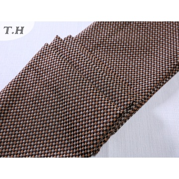 100% Polyester Furniture Upholstery Linen Fabric Types