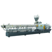 CE mark farm land film plastic masterbatch processing machine