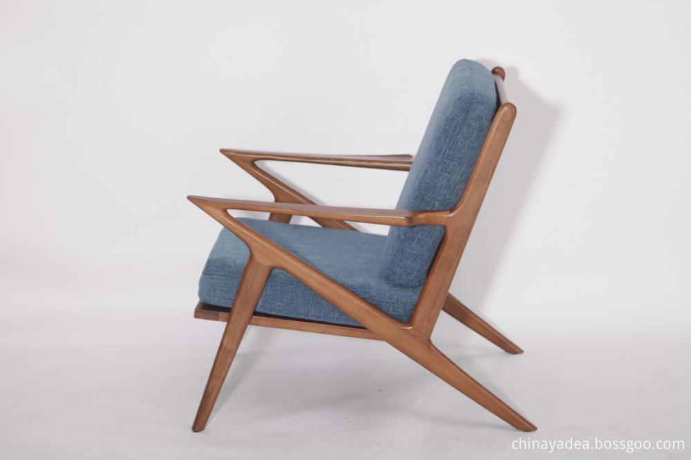 Replica Selig Z Chair