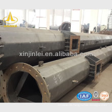 Power Line Stahlstange
