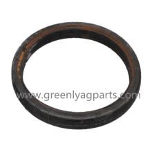 A81731 John Deere Semi-Pneumatic Tyre