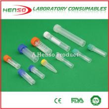 Henso Cryo tubes