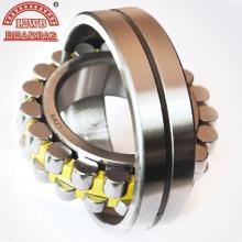 Alta calidad de rodamiento de rodillos esféricos (23052CA / W33, 23056CAK)