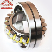 Lowest Price of Spherical Roller Bearing (22214CA/W33, 22314CK)