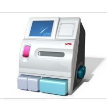 UG-500 Blutgas-Elektrolyt-Analysator
