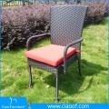 Foshan Hot Sale High End Furniture Dining Room Sets