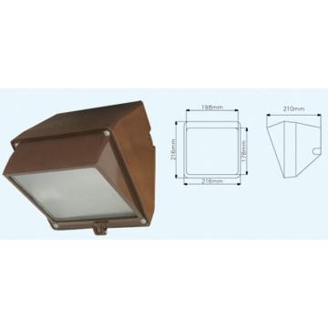Туннельная лампа Ds-401b