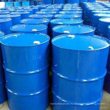 Cyanazine (97%ТС, 40%СК, 90%ВДГ)