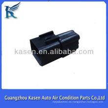 Conector de alambre eléctrico auto al por mayor para la parte del compresor
