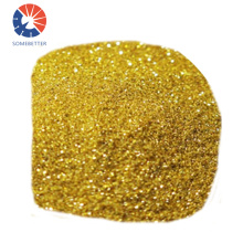 Mono Crystal Yellow HPHT Rough Diamond For Drilling and cutting Coated Diamond Coated Diamond Types Brief Introduction of US Updated Processing Line Workshop Building Owned Certificates Quality Control