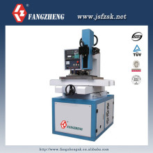 high speed micro hole drilling edm suppliers