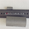 Replacement for DAIKIN servo valve filter element
