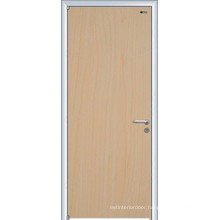Sliding Glass Entrance Door, Solid Core Steel Door, Solid Wood Doors Manufacturers