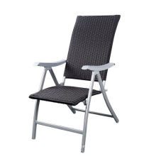 2013 Hot Sell outdoor plastic chairs stackable