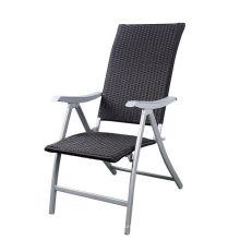 Пластиковые стулья на открытом воздухе 2013 года