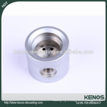 Shen zhen fil machine de moulage sous pression et de mise en forme fil tréfilage