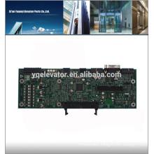 KONE elevator PCB elevator parts KM887231G01