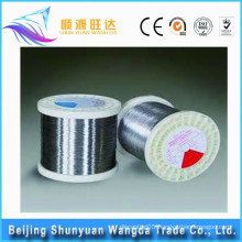 R type platinum-rhodium alloy thermocouple wire